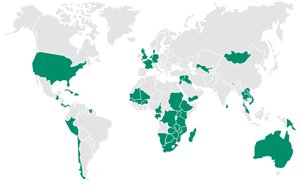 global-delivery-map-home