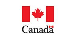 Health - CANADA