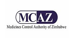 MCAZ – Zimbabwe