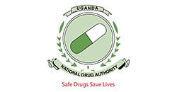 NDA - Uganda
