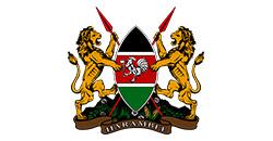 PPB - Kenya