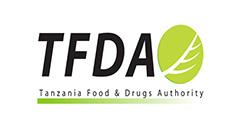 TFDA - Tanzania