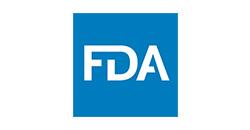 FDA Compliance - US