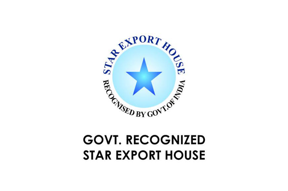 star-export-house